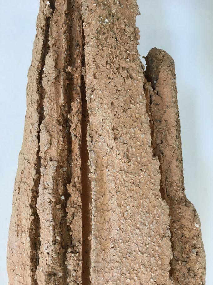 Grès sauvage 2 - 100 cm