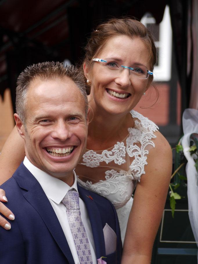 Lüneburg Hochzeitsfotograf deisoldphotodesign