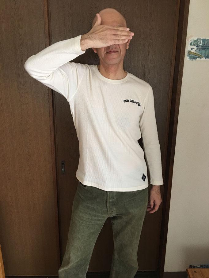 出張ホスト 沖縄太郎2