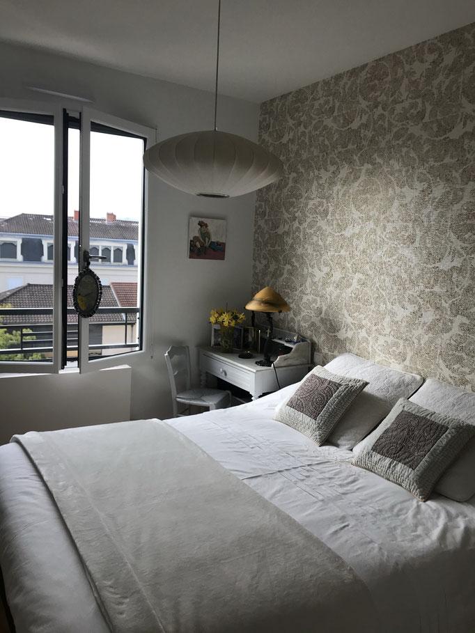 marie saiki papier peint villefranche beaujolais