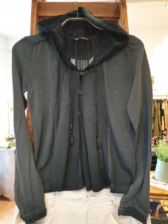 Jacket Nile 139,00 €