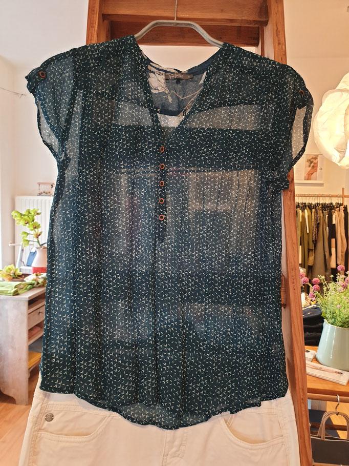 Shirt Nile 119,00 €