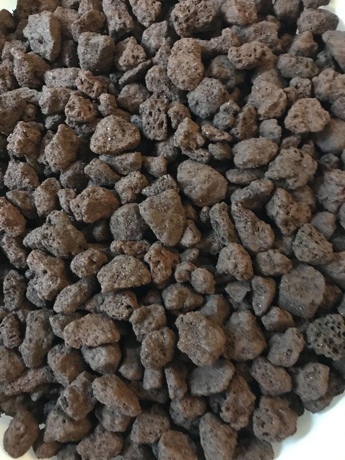Vulkan Mineral