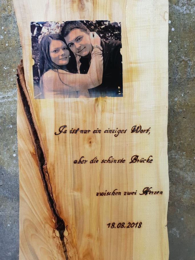 Ihr_Bild_auf_Holz