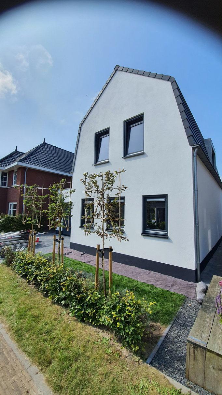 schilder michel aloserij skb almere gooi omstreken 06 38 480 669 skbalmere@live.nl www.schilderenkanbeter.nl