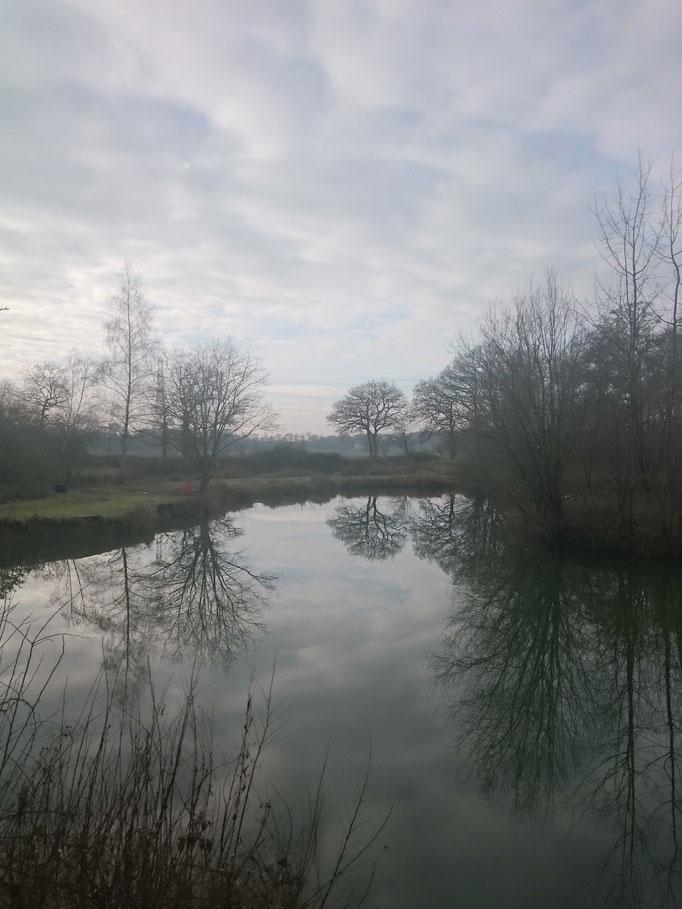 Lake 2 (Jan 2016)