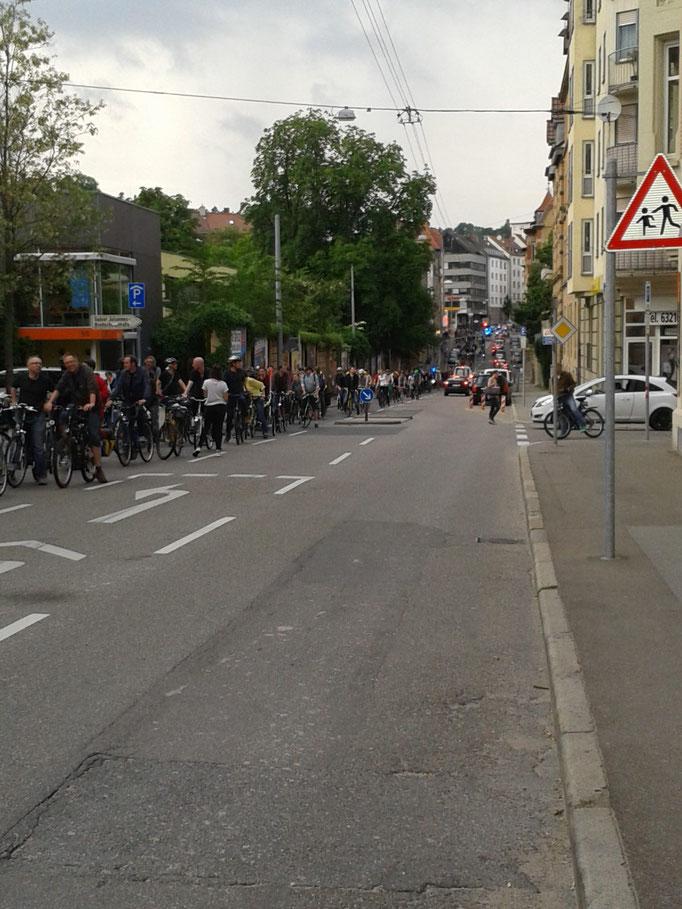 03.06.16 CM erobert die Schwabstraße