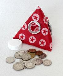 Kleingeld / Münz
