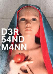 D3R 54NdM4NN