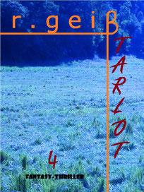 Buchcover Teil 4