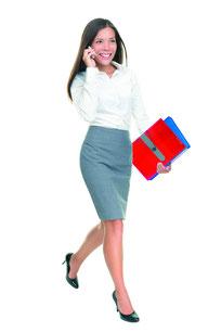 労務管理相談、就業規則、東社会保険労務士事務所(東京都千代田区)