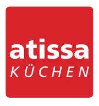 Küchenbau Partner