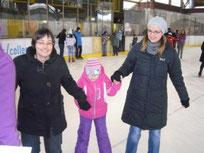 Wintersporttag 2013