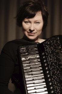Nathalie Böttcher © Theo Grohen