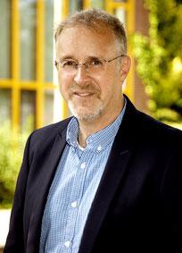 Vorsitzender: Thorsten Schulz, CDU