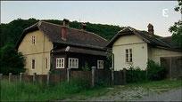 Maison de Moser puis de Brandtner, Vienne
