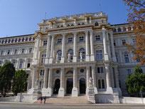 Commissariat de police (Vienne)