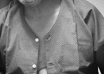 親父モデル ゲイマッサージ親父ゲイマッサージ 大阪関西出張専門 癒し処睦 髭親父 風呂親父 オイルマッサージ店 リラクゼーションヒーリング