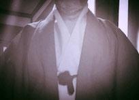親父モデル 親父ゲイマッサージ 大阪関西出張専門 癒し処 睦 髭親父 風呂好き親父 オイルマッサージ店 リラクゼーションヒーリング 東京・名古屋・浜松・広島・福岡・札幌・沖縄店