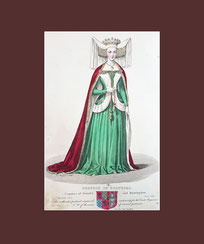 Beatrix of Portugal