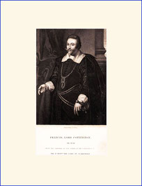 Lord Cottington