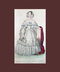 Helene Louise, Duchess of Orleans