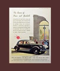 Christmas; vintage; Ford
