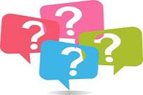 教室 レッスン よくある質問