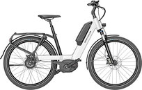 Gazelle City e-Bike Bosch Ultimate T9 HMB 2017 Finanzierung