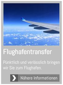 Airport Shuttle-Flughafen Transfer