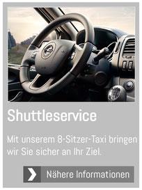 Shuttleservice-Vinschgau-Wandertaxi