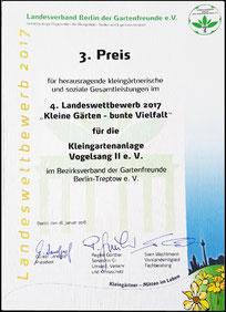 4) Scan-Urkunde