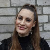 Annalena Milewski