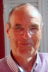 Jürgen Rembold