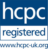 hcpc registered practitioner psychologist in folkestonekent