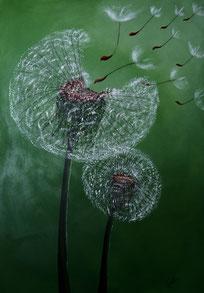 Pustemich  (70 x 100 cm)