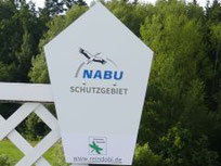 Zur offiziellen Website der Stiftung Naturoase Reindobl