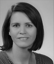 Geschäftspartner Trainernetzwerk Erfurt Claudia Lückenotto