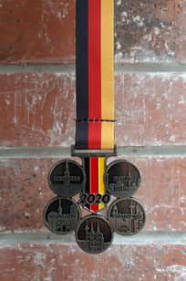 30.08.2020 marathon-germany
