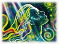 aura-therapie-holistique-carte-visite-sylviane-flaction-benoit-dutkiewicz