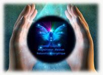 aura-therapie-holistique-carte-visite-daniel-cauchois-benoit-dutkiewicz