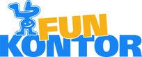 Veranstaltungsagentur Fun Kontor