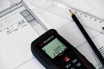 Installazione impianti cagliari, realizzazione impianti dolianova, progettazione, progetti, impianti, realizzazioni