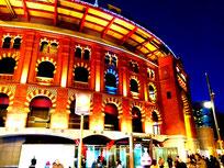 Барселона цены на экскурсии 2020