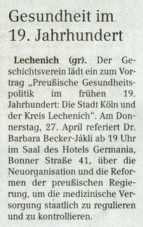 2017_04_19_Erftstadt_Anzeiger