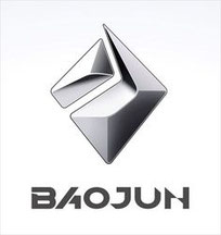 Baojun EV logo