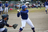 選抜軟式野球