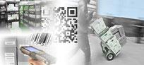 Garantierte Kostenersparnis