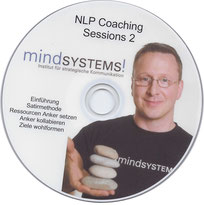 NLP Coaching Session 2