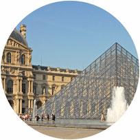 Visite guidée Musée du Louvre Paris Best of